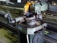 3.2Mtr Press Brake