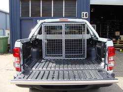 dog-cage-back-side