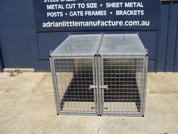 dog-cage-close