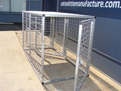 dog-cage-side-open