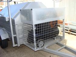 dog-cage-side